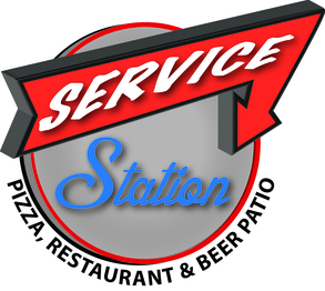 SERVICE STATION KOSHER (Conflicted copy from Laurent on 2016-07-17)